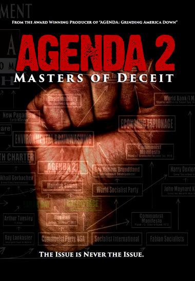 Agenda 2 - Documentary