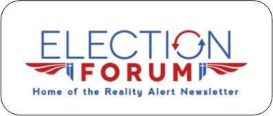 Election Forum Link.jpg