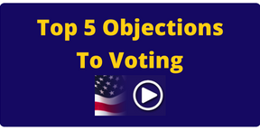 Top 5 Objections.png