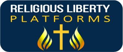 Religious Liberty Platforms.jpg