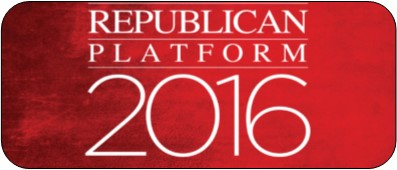 Republican Platform Icon.jpg