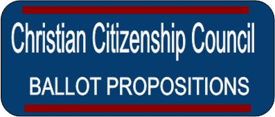 Christian Citizenship Council.jpg