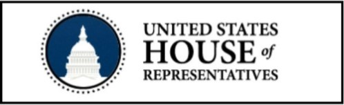 United State House of Representatives