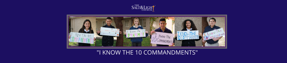 10 Commandments New Banner.png