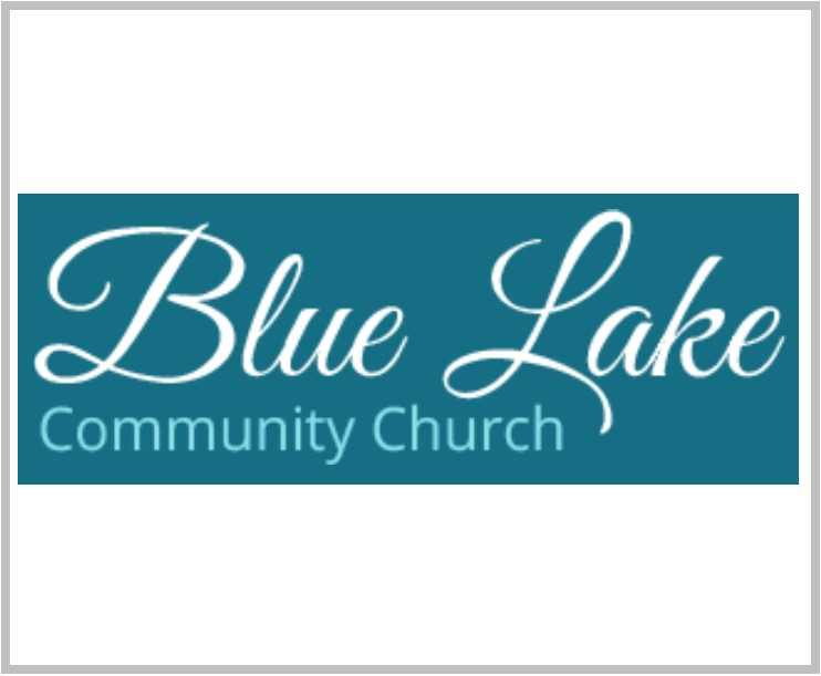 Blue Lake Community Church
