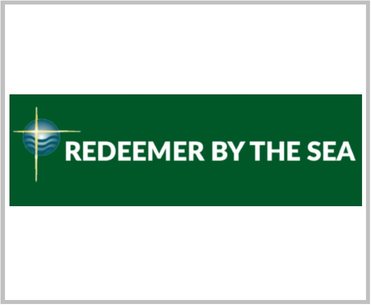 Redeemer By The Sea