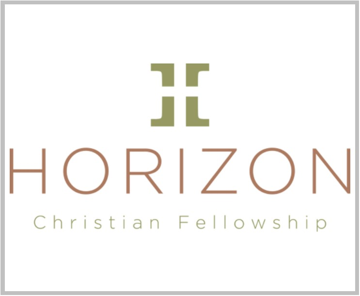 Horizon Christian Fellowship