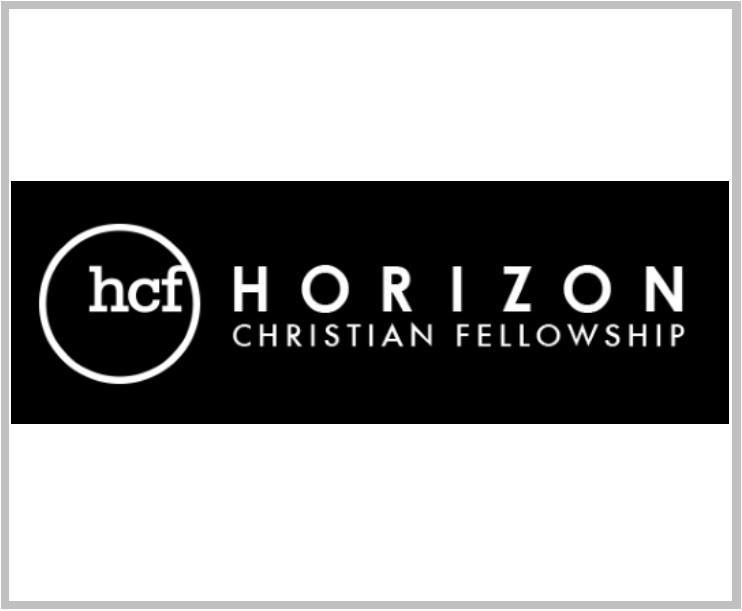 Horizon Christian Fellowship
