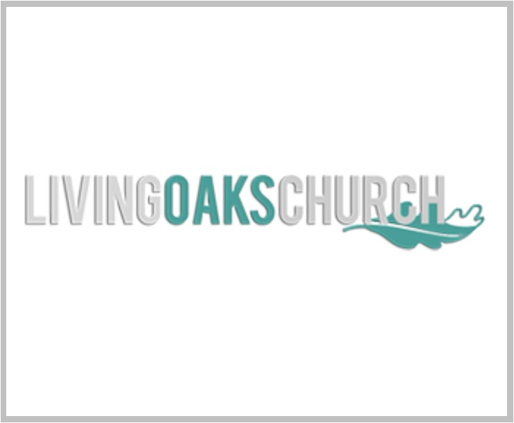 Living Oaks Church