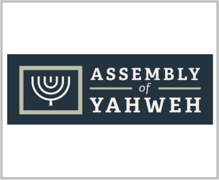 Assembly of Yahweh