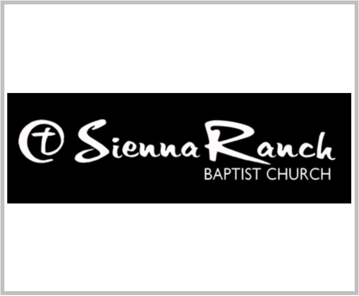 Sienna Ranch Baptist Church