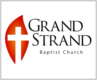Grand Stand Baptist Church