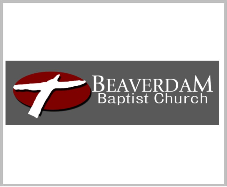 Beaverdam Baptist Church