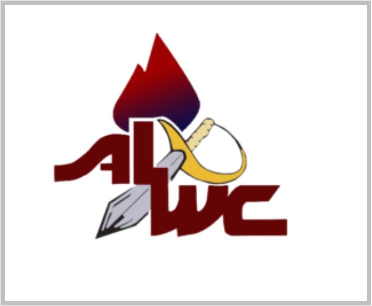 Abundant Life Worship Center