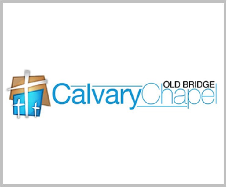Calvary Chapel Old Bridge