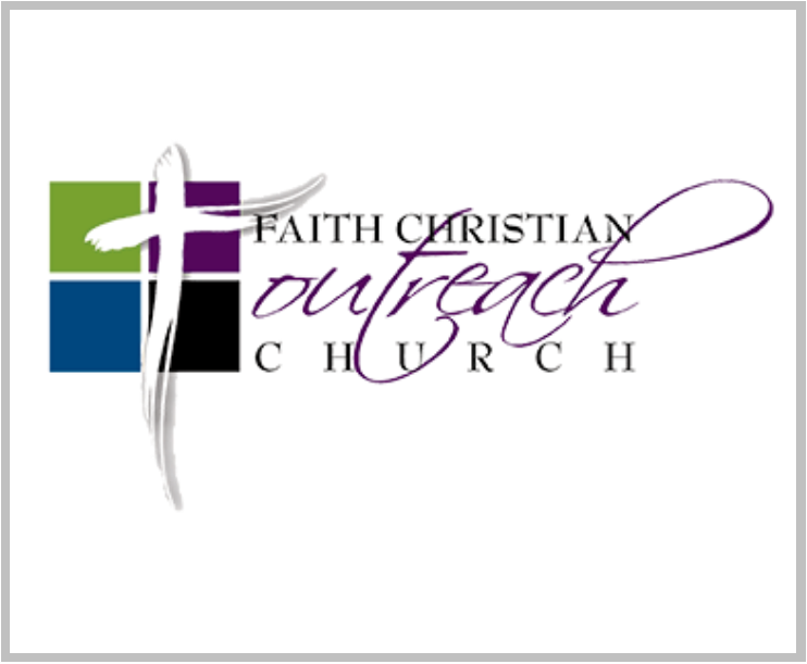 Faith Christian Outreach Church