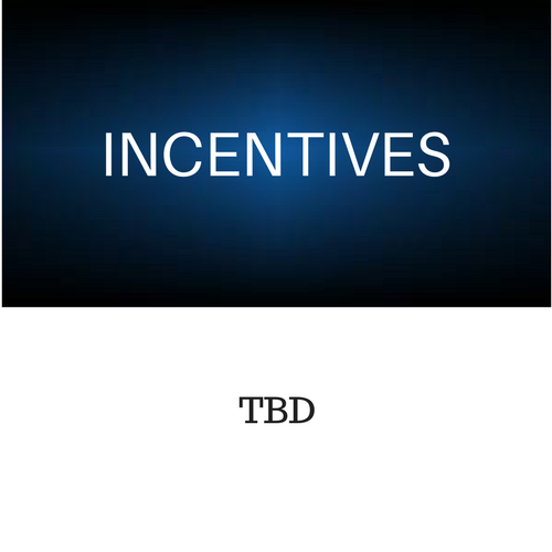 Incentives.png