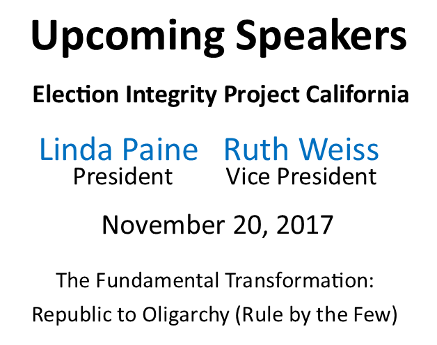 Nov Upcoming Speakers.png