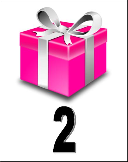 Present 2.png