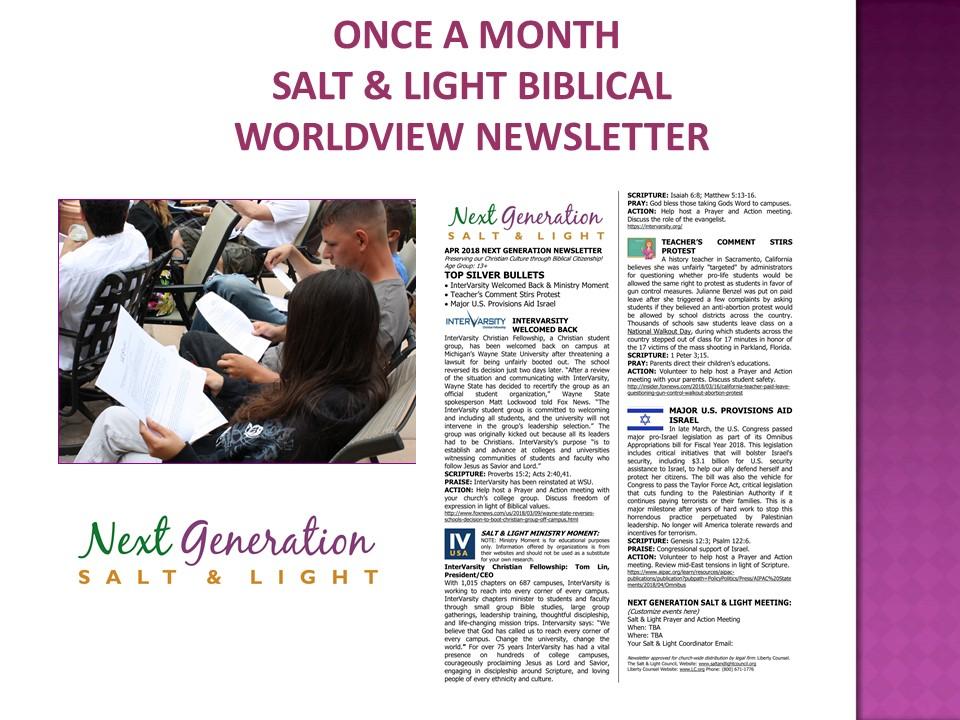 Next Generation Newsletter.jpg