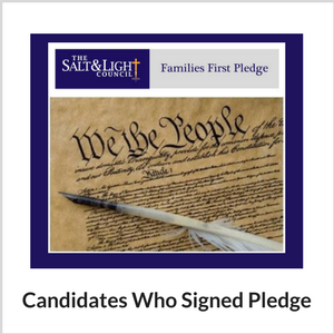 Candidates Who Signed Pledge.png