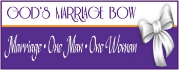 God's Marriage Bow