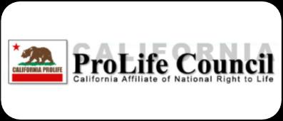 CA Pro Life.png
