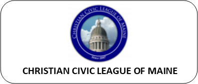 Christian Civic League of Maine.png