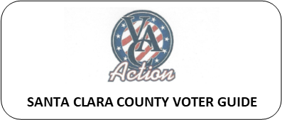 VAC Action Santa Clara County Voter Guide.png