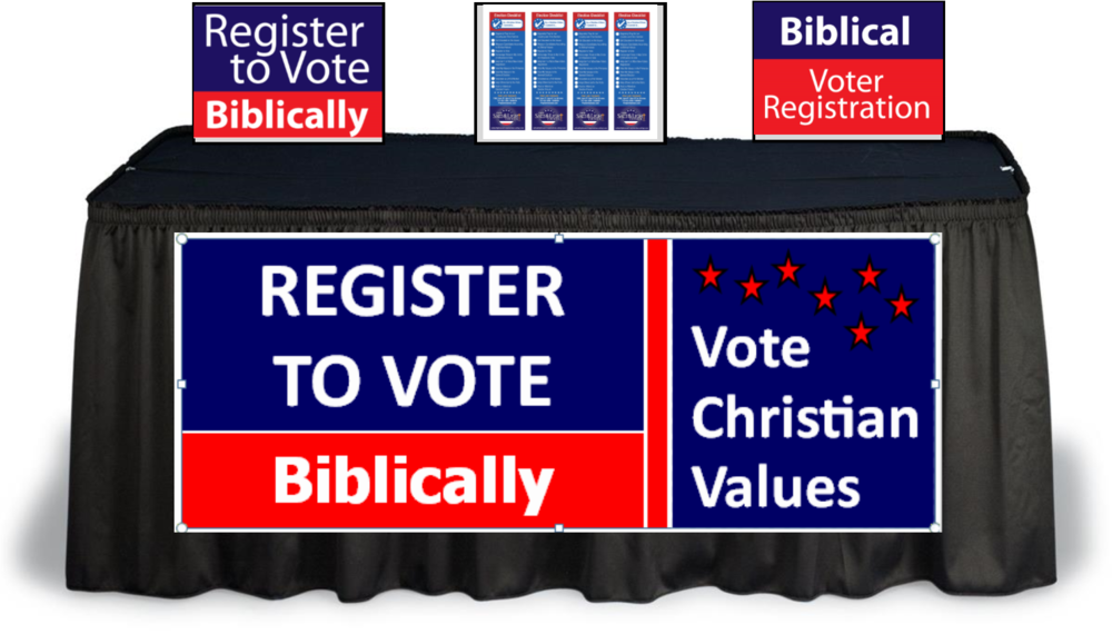 Biblical Vote Table.png