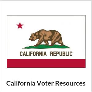 VT California.png