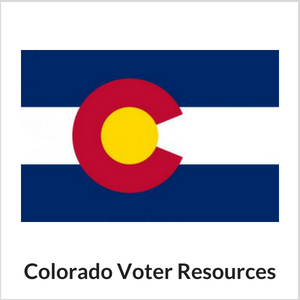 VT Colorado.png