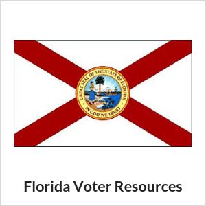 VT Florida.png