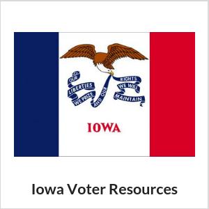 VT Iowa.png
