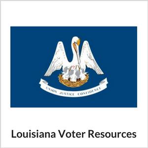 VT Louisiana.png