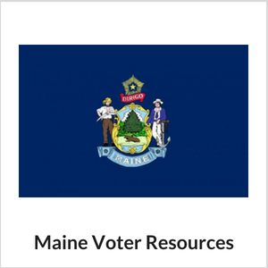 VT Maine.png