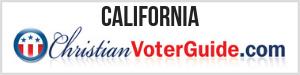 CSV CALIFORNIA.png