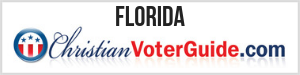 CSV FLORIDA.png