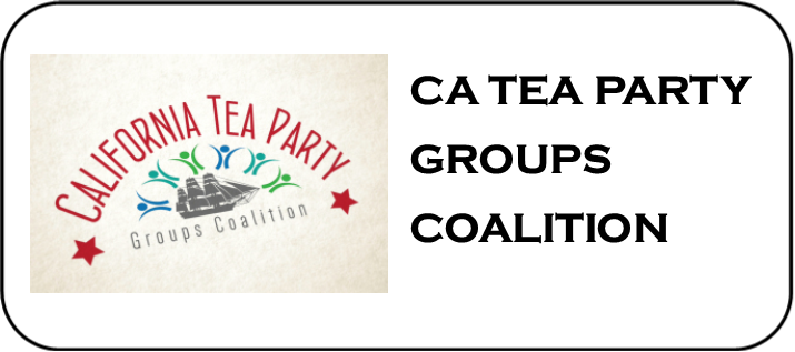 CA Tea Party Groups Coalition.png