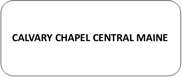 Calvary Chapel Central Maine.png