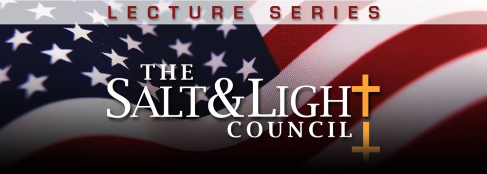 Lecture Series Banner.PNG