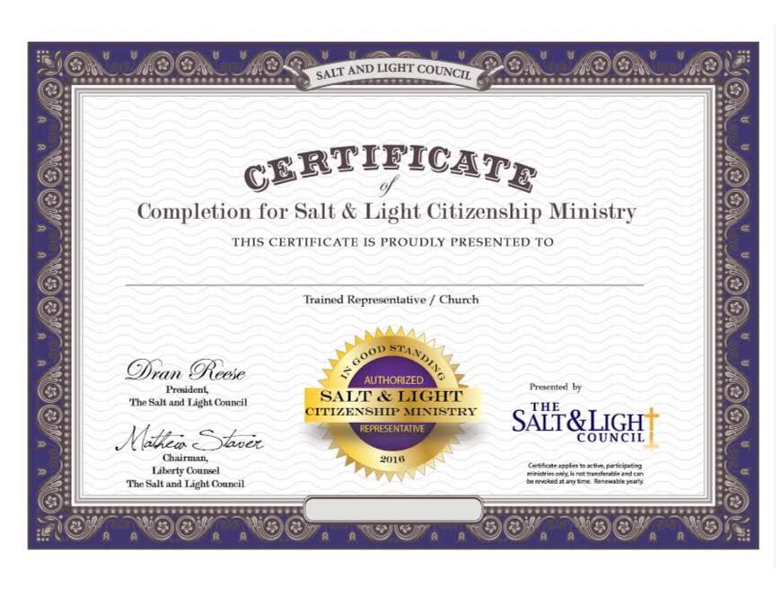 Certificate 2016.jpg