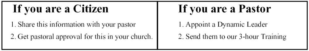 If you are a Citizen-Pastor.PNG