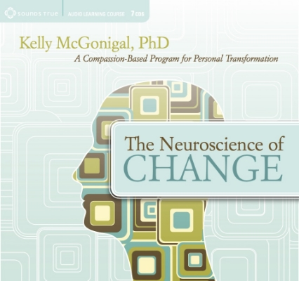 neuroscience_of_change_cover.jpg