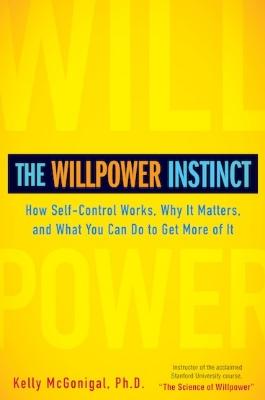 WillpowerInstinctcover.jpg