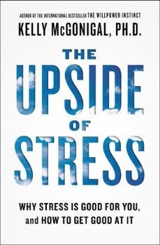 upside-of-stress.jpeg