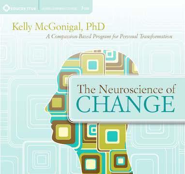 neuroscience_of_change_coversmall.jpg