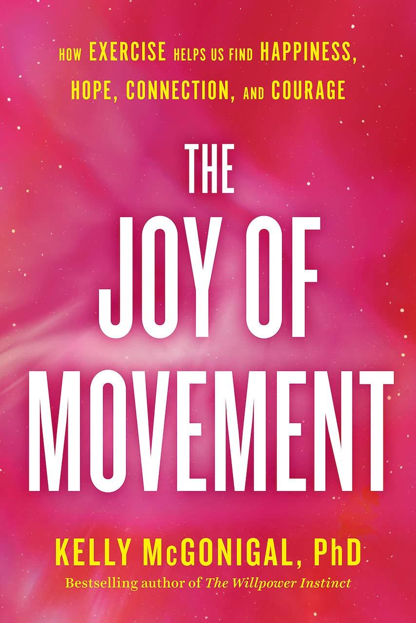 JoyofMovementWebCover.jpg