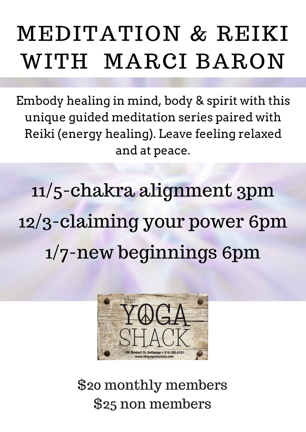 Meditation & Reiki with marci baron (1).jpg