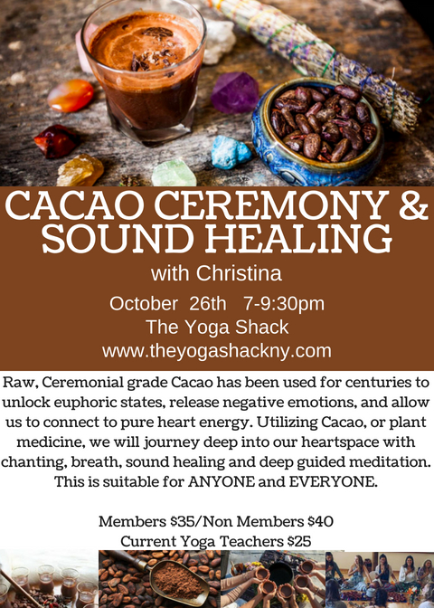 cacao oct.jpg